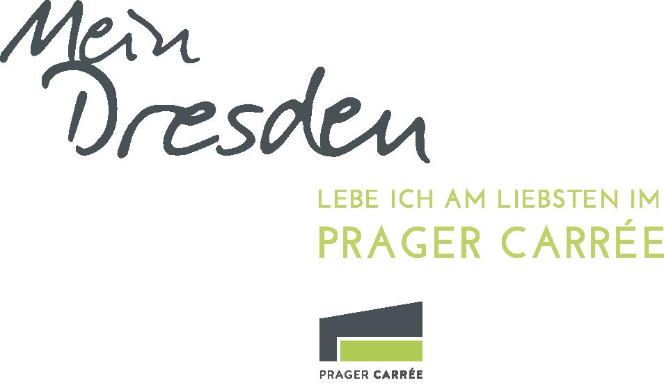 Prager Carree